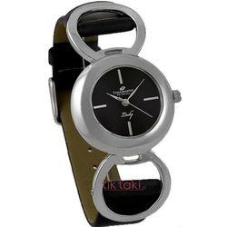Timemaster 129/15