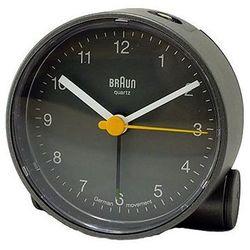 Zegarek Braun BNC 001, szary (66032) Darmowy odbiór w 19 miastach!