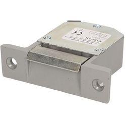 Elektrozaczep domofonowy R1-12.10 Orno
