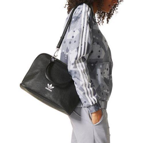 2a1013dfbbc38 Torebka Damska adidas Bowling Bag (BQ1529) - porównaj zanim kupisz