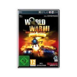 World War 3 (PC)