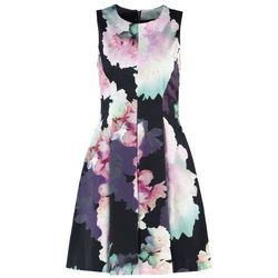 Wallis Sukienka letnia multicoloured