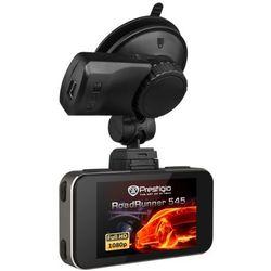 Prestigio RoadRunner 545 GPS Szybka dostawa!