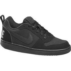 Nike Court Borough Low EP GS