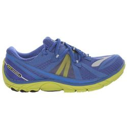 buty do biegania damskie BROOKS PURECONNECT 2 Promocja (-50%)