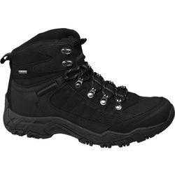 147b5f9c buty trekkingowe forum - porównaj zanim kupisz