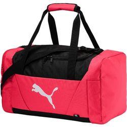 c94fb42902089 torba salomon sports bag xl 328638 w kategorii Torby sportowe ...