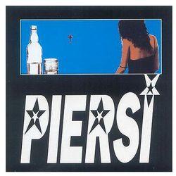 Piersi - Piersi