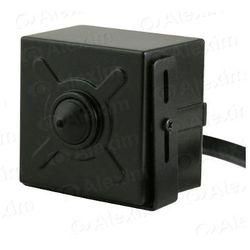 Kamera IP, miniaturowa IP Micro 1080p ONVIF