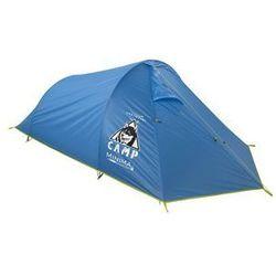 Namiot Minima SL II, 2-osobowy CAMP