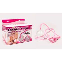 Podwójna pompka do piersi Breast Pump BI-014091-1
