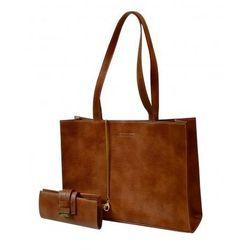 9b619c5b31609 torby na narzedzia plecak torba na narzedzia proline 29kieszeni ...