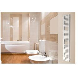 LUXRAD łazienkowy dekoracyjny ELIPSO 901x250