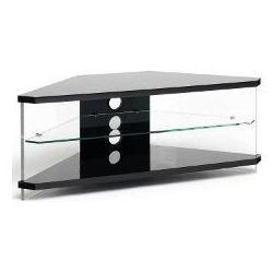Tech+Link AI110BC - stolik narożny pod ekran LCD max 46'