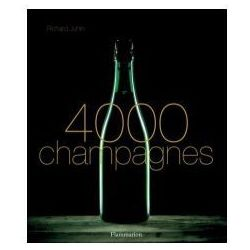 4000 Champagnes