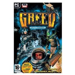Greed (PC)