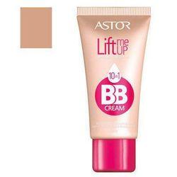 Astor Lift Me Up BB Cream SPF20 30ml W Krem do twarzy BB 100 Light