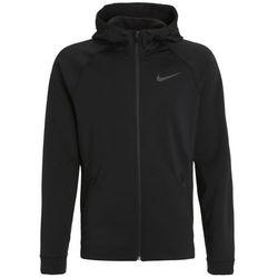Nike Performance Kurtka Softshell black