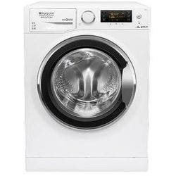 Hotpoint RSPD703