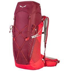 fe1374e3b3ca5 Salewa Alp Trainer 35+3 Plecak czerwony 2018 Plecaki turystyczne Salewa  Obniżka -20% (-
