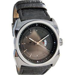 Timemaster 153/25