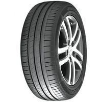 Hankook K425 Kinergy Eco 185/65 R14 86 T