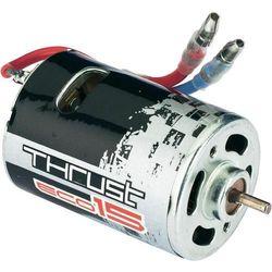 Silnik elektryczny 540 Absima Thrust ECO, 18T