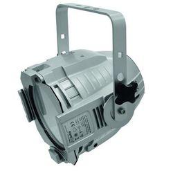 Eurolite LED ML-56 COB 5600K 100W 60°, srebrny