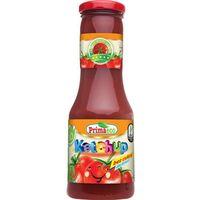Ketchup dla dzieci bez cukru BIO 6x315g- PRIMA ECO