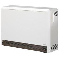 Piec akumulacyjny ESS 5050K - piec standartowy 25 cm