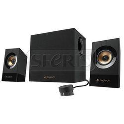 Głośniki LOGITECH Z533 - 980-001054