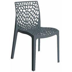 praktiker krzesła ogrodowe