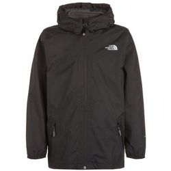 The North Face ELDEN TRICLIMATE 3IN1 Kurtka hardshell black