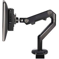 Dell OptiPlex Micro Dual VESA Mount 492-BBMK - ramię na monitor