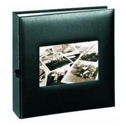Album Edition henzo czarny 10x15/200