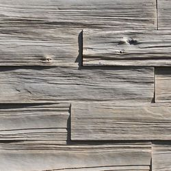 Stegu Kamień Dekoracyjny Płytka Timber 3 Grey 53x117cm Opk 043m2