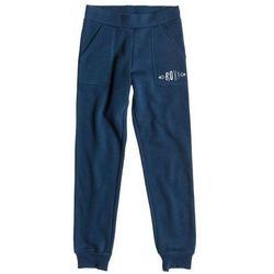Spodnie dresowe Roxy City Pant - Dark Denim