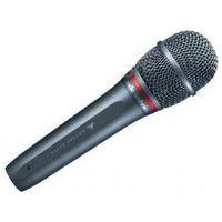 AE6100 - Mikrofon dynamiczny, hiperkardioida
