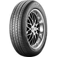 Bridgestone Ecopia EP25 195/50 R16 84 V