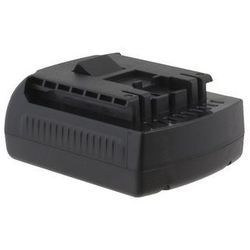 Akumulator do BOSCH 14,4V 1,5Ah Li-ION