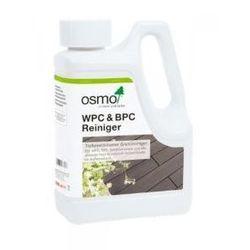OSMO 8021 Środek do czyszczenia kompozytów 1 L