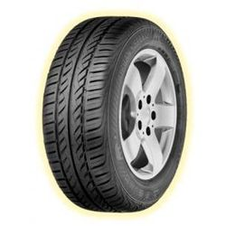 Gislaved Urban Speed 155/80 R13 79 T