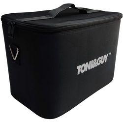 74d7fdf5c51be torby walizki walizka cavalet w kategorii Sprzęt AGD - porównaj ...