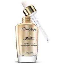 Kerastase - Initialiste Serum - Serum wzmacniające włosy - 60 ml - DOSTAWA GRATIS! Kupując ten produkt otrzymujesz darmową dostawę !