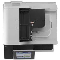 HP LaserJet Enterprise M725f * Gadżety HP * Eksploatacja -10% * Negocjuj Cenę * Raty * Szybkie Płatności * Szybka Wysyłka