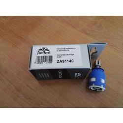 Paffoni głowica ceramiczna 25 mm do baterii Level ZA91140