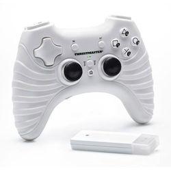 Gamepad Thrustmaster T-Wireless Duo Pack PC/PS3 zestaw 2 padów bezprzewodowych