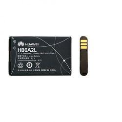 Huawei C2823 / HB6A2L 1000mAh 3.7Wh Li-Ion 3.7V (oryginalny)