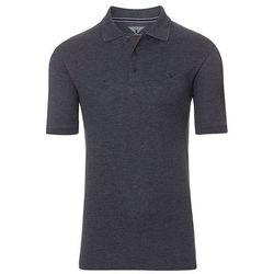Koszulka polo Gnious