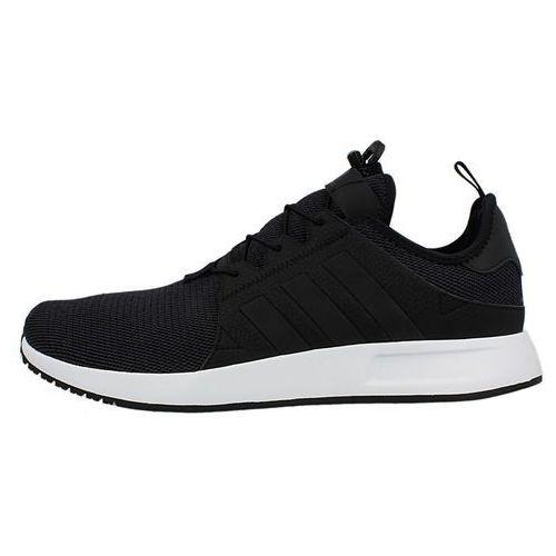 Buty adidas X_PLR Core Black BB1100 porównaj zanim kupisz